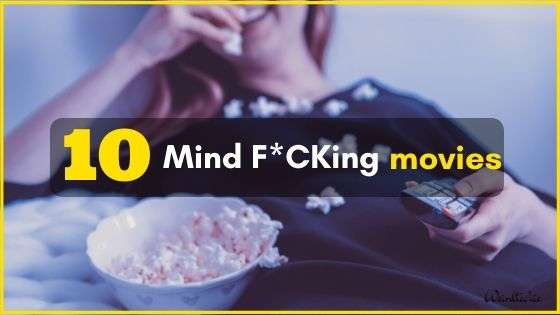 10 mindfucking movies