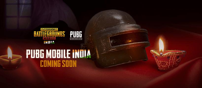 PUBG Mobile India Return Plan