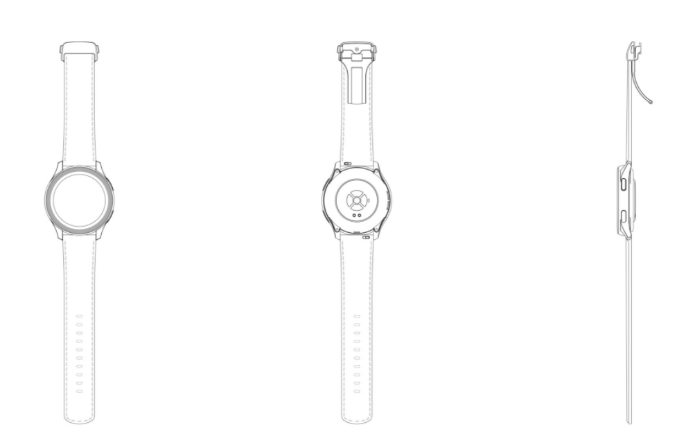 Oneplus is launching smart watch