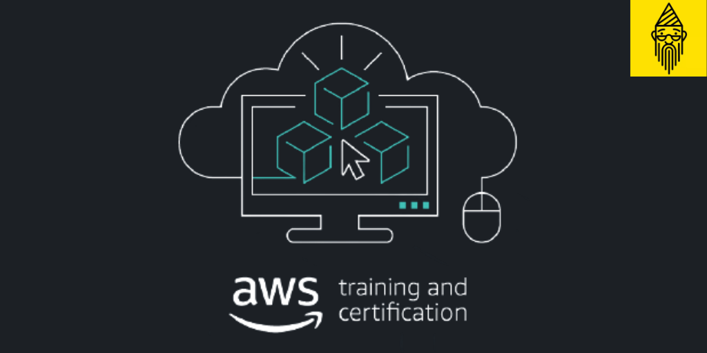 aws courses for free