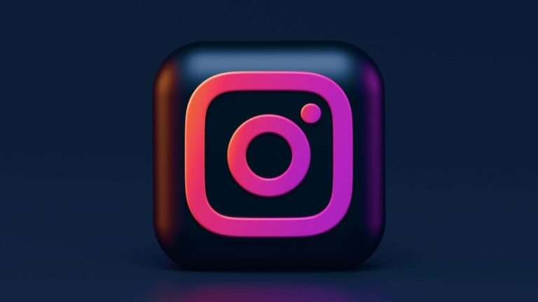 Instagram Lite is now available