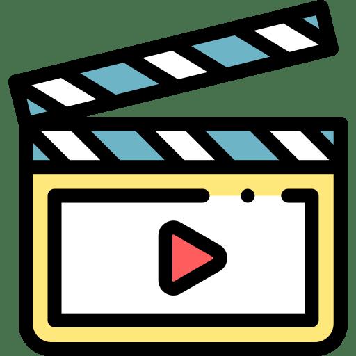 video downloader instagram app
